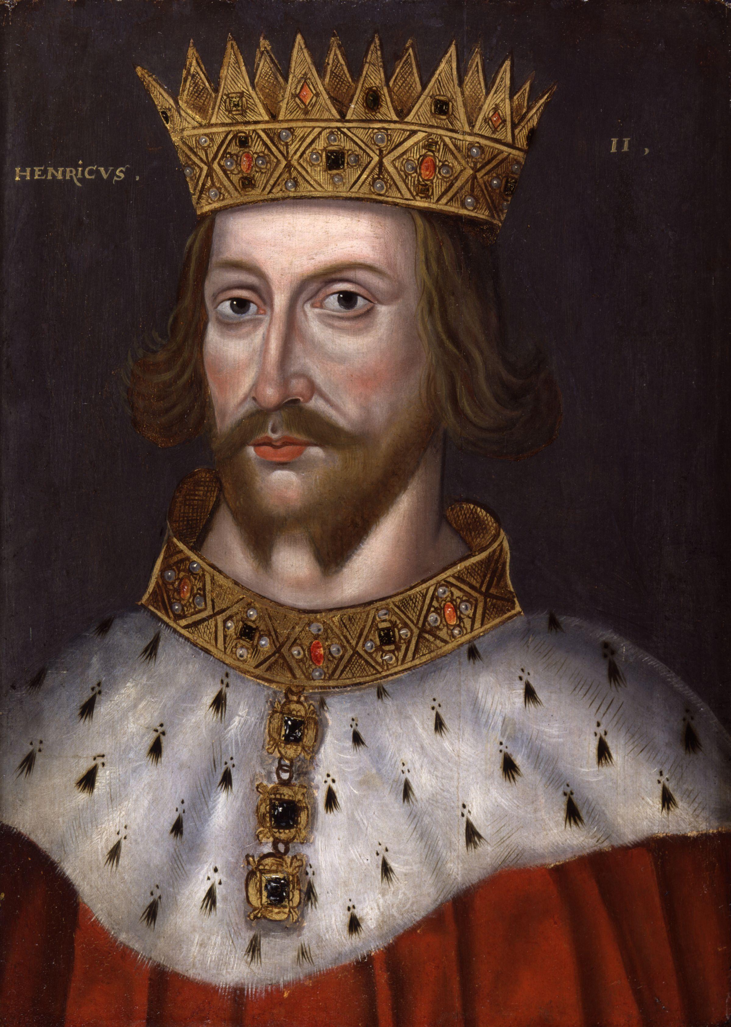 Aegis of Grand Duke