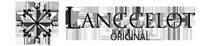 Lanccelot Original