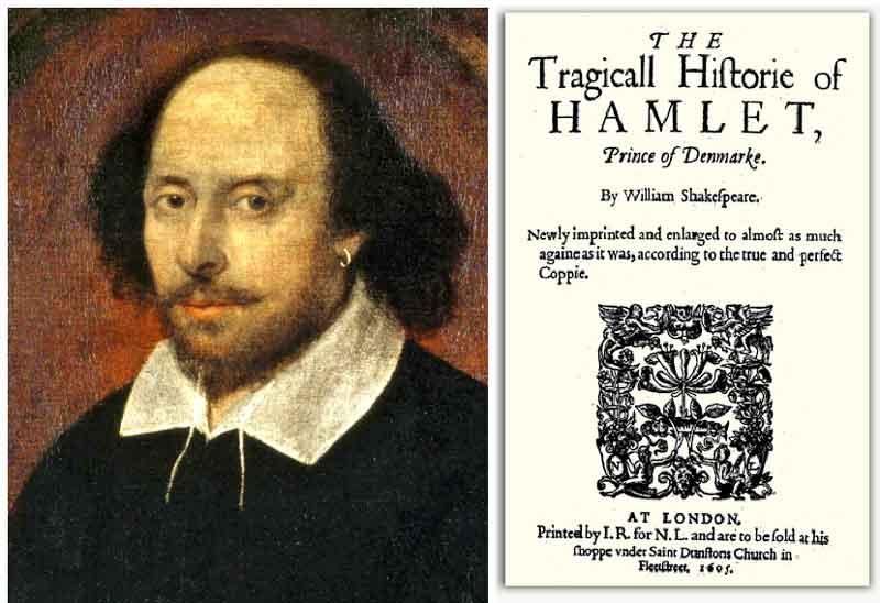 Navigator of Hamlet