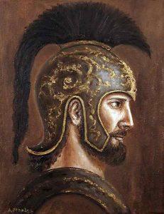 Navigator of Hector