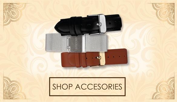 shop-accesories-banner