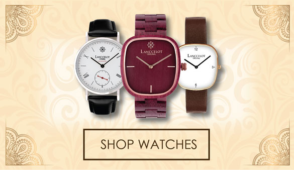 shop-watches-banner