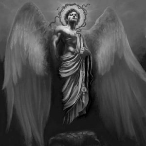 Navigator of Lucifer