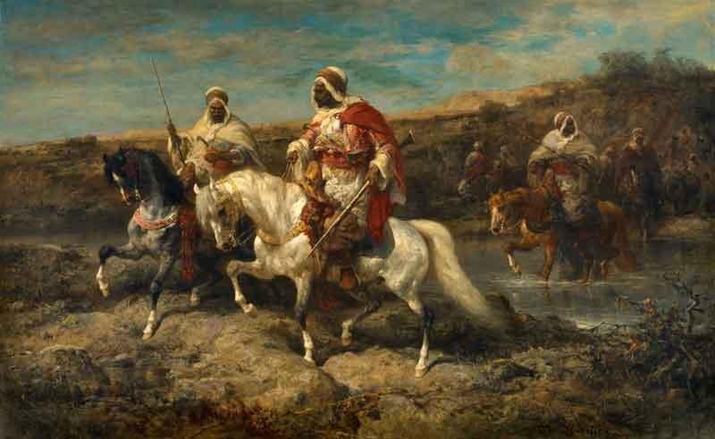 Navigator of Wallachia