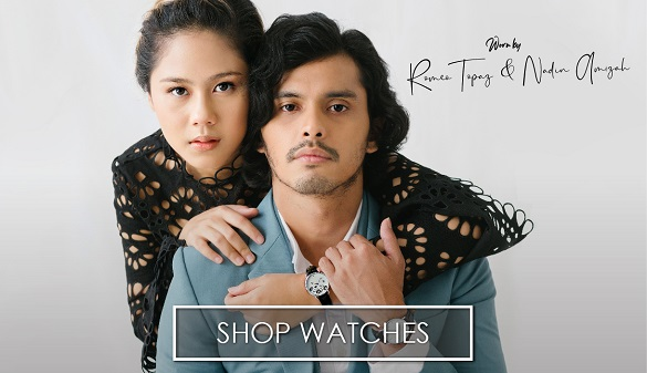 Shop Watches - Web Banner-07
